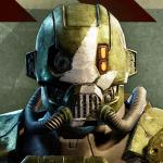 UIR Partisan's avatar