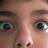 Pejojogamer's avatar
