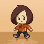 Kyologist's avatar