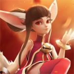 Pkrein's avatar