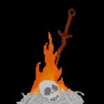 Killzonejaden's avatar