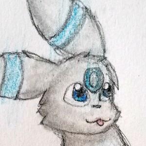 JacksonTheFlipbookArtist's avatar