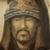 GenghisKhan the gamer
