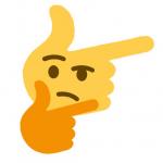 Осмыслитель's avatar