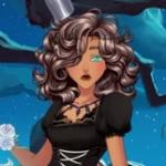 Queenthevampire's avatar