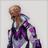 Rayetso's avatar