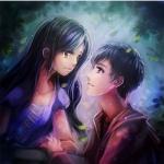 Mythic1234Dawn's avatar