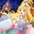 Gurita Suta's avatar