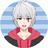 Kaijuasaka's avatar