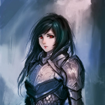 Makse10's avatar