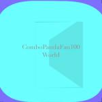 Combopandafan7