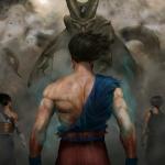 ChiarD69's avatar