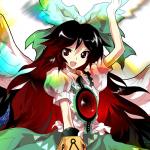 Nintenchris5963's avatar