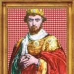 Karzimierz IV słupski's avatar