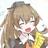 Kruss's avatar