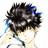 Mgret.728's avatar