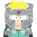 SquidwardTheOctopus's avatar