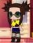 ZodiacNumber9's avatar
