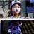 Clemmiecloooo's avatar