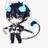 ExultantRaichuFan123's avatar