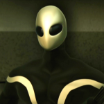 Leman45's avatar