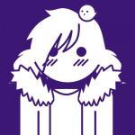 ShyHawk's avatar