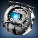 Invader39's avatar