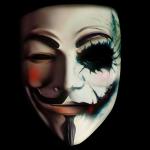 Bhavi.con's avatar
