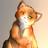 Spikkelvacht's avatar