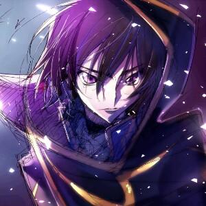 Krish291's avatar