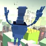 Warning willy's avatar