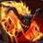 Shenron Weasley's avatar