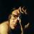 Alden Loveshade's avatar