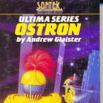 Oliver1980s90sRetro