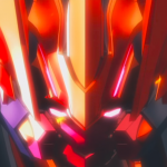 KyoryuIndigo's avatar