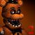 Freddyatetyler
