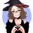 Mrilafolle's avatar