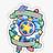 StarButterflyFan's avatar