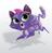 MilkshakesAndFractions.'s avatar