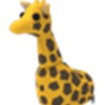 GiraffeAneyong's avatar