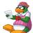 Damian 13345's avatar