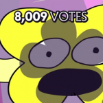 Popcornthepetty's avatar