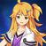 Drunkenweeb's avatar