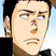 Fujimaru-kun's avatar