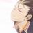 Nishinoyas's avatar