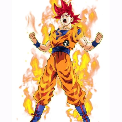Dragon Fänn of super,z,gt,...'s avatar