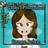 GamerPancakes&GrapeJuice's avatar