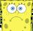 Avatar de SpongeStrangle
