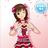 HarukaAmaranth's avatar