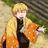 Chyrix's avatar